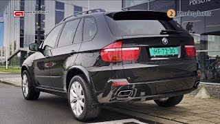 getlinkyoutube.com-BMW X5 (E70) buying advice