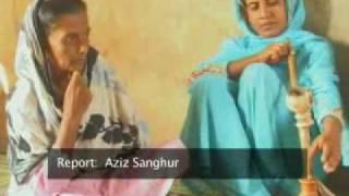 getlinkyoutube.com-60% women living in Sindh and Balochistan addicted to gurhaku, By Aziz Sanghur