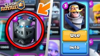 TOP 15 BEST CARDS IN CLASH ROYALE AFTER NEW UPDATE! | BEST LEGENDARY/EPICS/RARES/COMMON CARDS 2017!