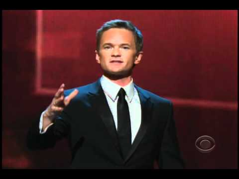 The full 2012 Tony Awards Opening