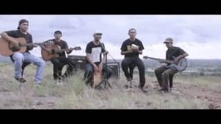 "getlinkyoutube.com-Lagu Bajawa terbaru ""Weta HELENA"" (Acoustic Version ) by SEM KEO"