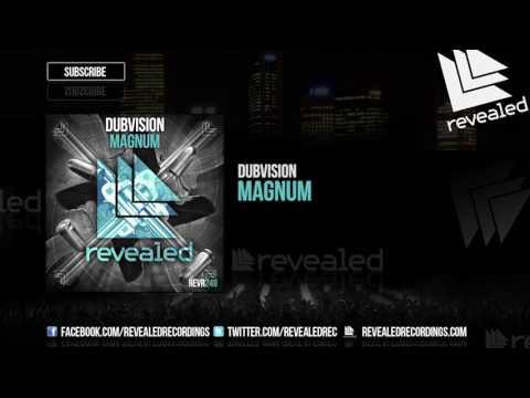 Voir la vidéo : DubVision - Magnum