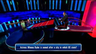 getlinkyoutube.com-The Chase - Series 4 - Episode 39