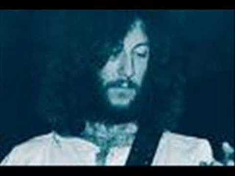 Just For You de Peter Green Letra y Video
