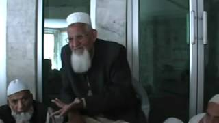 getlinkyoutube.com-40-Questions with Maulana ISHAQ on 23-March-2012