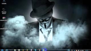 getlinkyoutube.com-Hack Paypal 2016