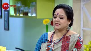 Rannaghar - Episode 156 - March 15, 2018 - Best Scene