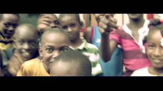 Freedom - Sove Peyi Mwen
