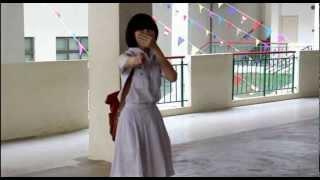 getlinkyoutube.com-2012古来宽柔中学校庆 高一文商 《小丑音乐鬼屋》恐怖预告片