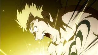 getlinkyoutube.com-Top Anime Rage Moments: Laxus Dreyar
