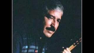 Mahsuni Serif-Boşu Boşuna şarkısı dinle