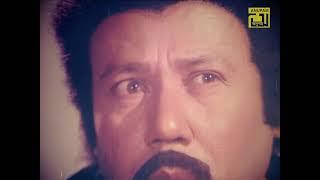 Bodsurot   বদসুরত    Ilias Kanchan & Shabnaz   Bangla Full Movie