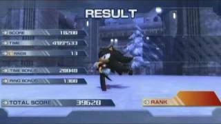 getlinkyoutube.com-Sonic the Hedgehog (2006) playthrough [Shadow] [Part 1]