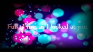 getlinkyoutube.com-Sony Vegas Pro Text Animated - Love | FULL HD |