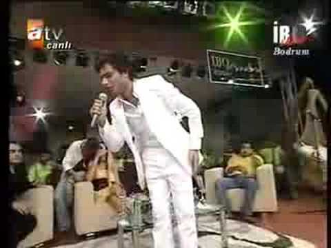 Yusuf  Haruptlu (Kurdish) -LELE LELE(Sadness),Kurdish Music