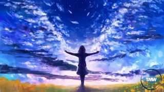 getlinkyoutube.com-Marcus Warner - If Elephants Could Fly (C21FX) (Cinematic Beautiful Vocal Uplifting)