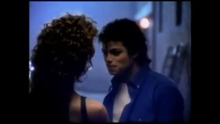 getlinkyoutube.com-Michael Jackson-P.Y.T music video!