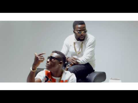 Danny Beatz ft Guru | Nyame Nsa Ano (Video) @DannyBeatzGh