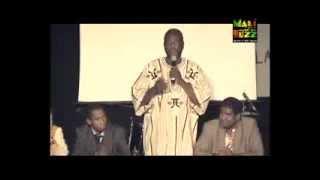 Le 26 mars 1991: Lorsque #OumarMariko en parle