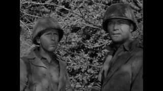 "COMBAT! s.2 ep.24: ""The Hunter"" (1964)"