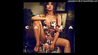 (REQUEST)(3D AUDIO!!!)Camila Cabello - In The Dark(USE HEADPHONES!!!)