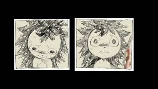 "getlinkyoutube.com-Happy Tree Friends Doujinshi ""will not let you ever"" - FlippyxFlaky"