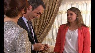 getlinkyoutube.com-KAYIP YILLAR - KANAL 7 TV FİLMLERİ