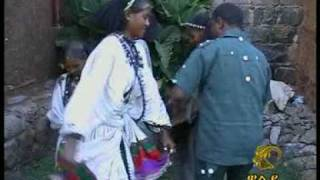 getlinkyoutube.com-ethiopia-music