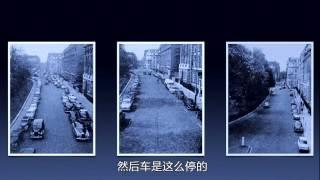 getlinkyoutube.com-【日本語字幕】柴静/『穹頂之下』 中国のPM2.5問題ドキュメンタリー