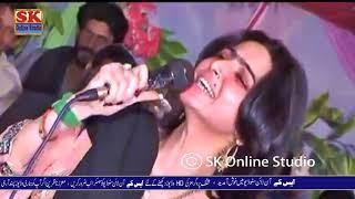 Saraiki Mushaira 2017    Aima Khan Vs Faisal    Punjabi Mehfil E Mushaira in Pakistan width=