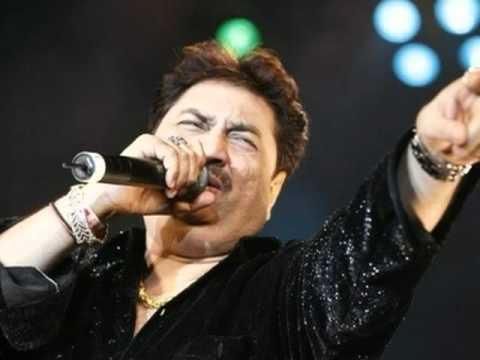 Best Of Kumar Sanu - Part 4/4 (HQ)