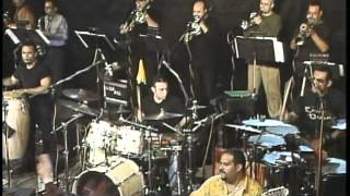 getlinkyoutube.com-Viva La Salsa (A Tribute to Latin Music)