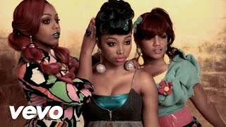 getlinkyoutube.com-The OMG Girlz - The OMG Girlz Photo Shoot BTS