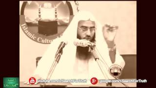 getlinkyoutube.com-মরণের সময় ঠিক কি ঘটে, জানতে দেখুন ___Sheikh Motiur Rahman Madani.