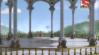 getlinkyoutube.com-Baalveer - Episode 370 - 15th February 2014