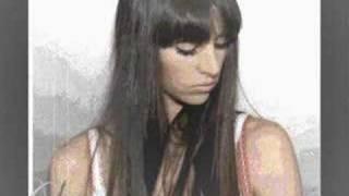 Antonio carmona y la Mala Rodriguez - AY! DE Mí