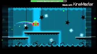 getlinkyoutube.com-(Creator Battle) [1] TriAxis VS FunnyGame