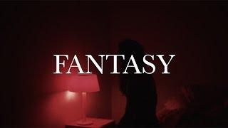 getlinkyoutube.com-Drake Type Beat - Fantasy (Prod by @KidJimi)