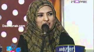 getlinkyoutube.com-TariqAzizShow- 6th january 2012 part 4