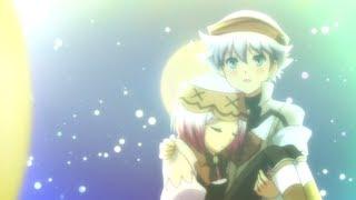 getlinkyoutube.com-Rune Factory: Tides of Destiny [Anime Cutscene] - Epilogue: In the Shooting Stars