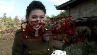 """《唱游天下3》第四期 泸沽湖上演摩梭摄影争霸 看毕夏""""狂虐""""张恒远"""