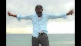 Busy signal - I love girl that love girls