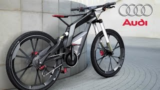 getlinkyoutube.com-5 Best ELECTRIC BIKES You Can Buy In 2016