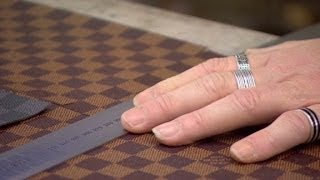 getlinkyoutube.com-Inside Louis Vuitton's success