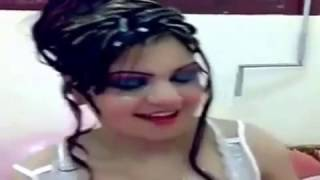 getlinkyoutube.com-مقطع كييك بنت عراقية فى غرفة النوم وحبيبها يصورها