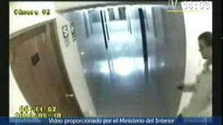 getlinkyoutube.com-Video security cameras Hotel Miraflores TAC Stephany Flores and Joran Van der Sloot
