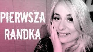 getlinkyoutube.com-MOJA PIERWSZA RANDKA ♡ TAG