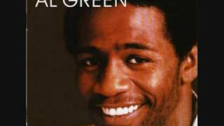 getlinkyoutube.com-Al green-How Can You Mend A Broken Heart.wmv