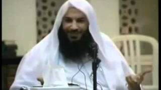 getlinkyoutube.com-لماذا اخبرنا الله بصفاته ؟ الفيديو الذي أسكت الاشاعرة