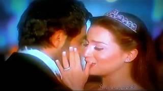getlinkyoutube.com-تامر حسني - الله يباركلي فيك